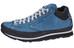 Scarpa Aspen GTX Shoes Unisex ocean